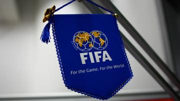 Dwa miesiące przed mundialem FIFA wszczęła postępowanie dyscyplinarne wobec Rosji