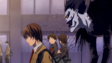 """Rosja banuje... anime. """"Okrucieństwo, morderstwa, przemoc"""""""