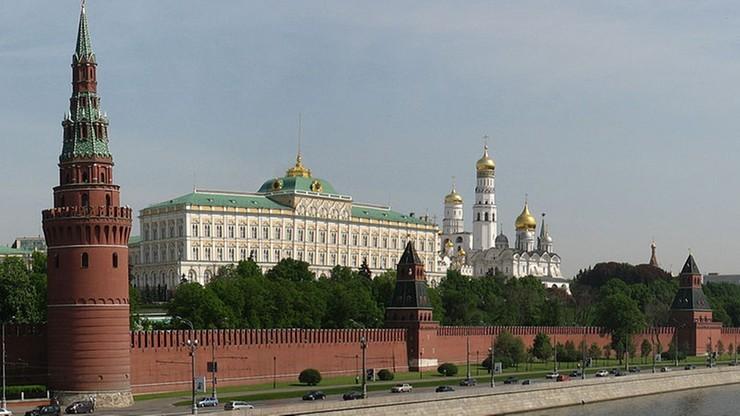 Rosja: kilka dni po śmierci b. szefa służb bezpieczeństwa znaleziono zwłoki jego asystenta