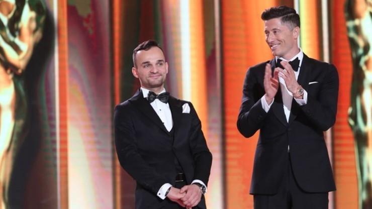 Jak wyglądały trzy ostatnie edycje Plebiscytu na Najlepszego Sportowca Polski?
