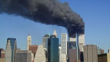 W Syrii aresztowano dżihadystę związanego z atakami 11 września 2001