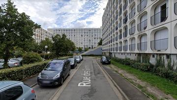 Nocna strzelanina w Bordeaux. Zginął 16-latek, 4 osoby ranne