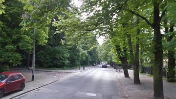 Chcą zmienić nazwę ulicy 23 Marca na... 23 Marca. Dekomunizacja ulic w Sopocie