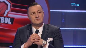 """""""Kibice kupili bilety na Krychę i Grosika, a oni opuścili kadrę"""""""