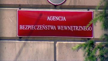 Ataki hakerskie na polityków. Nowe ustalenia ABW