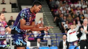 Serie A1: Perugia w finale! Druga para wciąż walczy