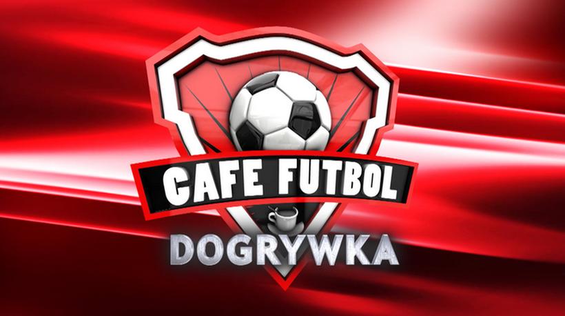 Zbigniew Boniek gościem Dogrywki Cafe Futbol. Transmisja na Polsatsport.pl