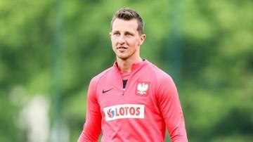 Liga duńska: Dwa gole Wilczka w meczu z jego byłym klubem