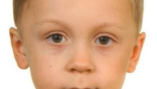 5-latek może przebywać w okolicy Grodziska Maz. lub Okęcia bez opieki. Ojciec popełnił samobójstwo