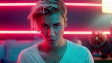 Podszywał się pod Justina Biebera i nakłaniał dzieci do wysyłania mu nagich zdjęć