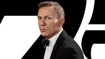Znów przesunięto premierę nowego filmu o Bondzie