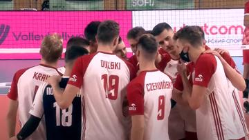 MŚ U-21 siatkarzy: Kolejne zwycięstwo Polaków!