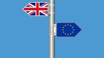Będzie debata nad petycją ws. drugiego unijnego referendum w Wielkiej Brytanii