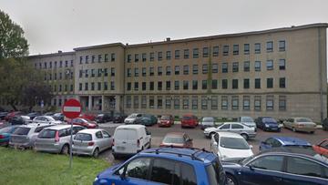 Komornik zajął konta jednego z największych szpitali na Śląsku