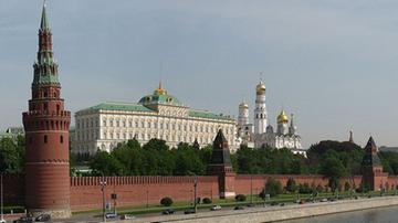 """Kreml odpiera zarzuty ws. otrucia Skripala. """"Rosja nie miała z tym nic wspólnego"""""""