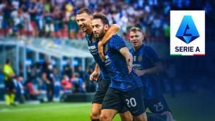 21.09   Fiorentina - Inter