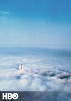 Co się wydarzyło 11 września