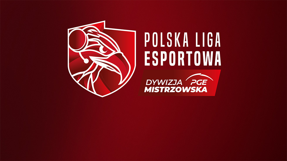 CS:GO / PGE Dywizja Mistrzowska / Play off (transmisja bezpłatna)