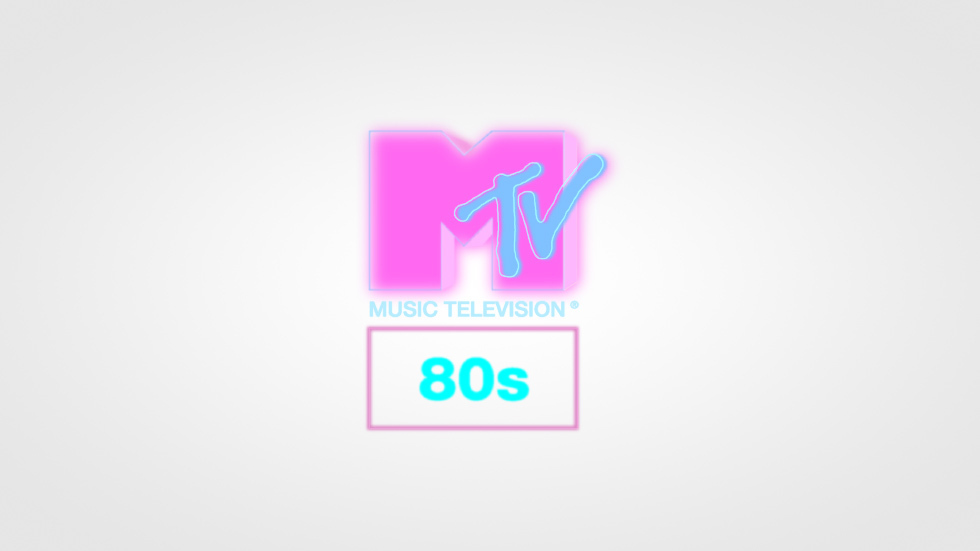 Super 80s Pop Hits! Top 50