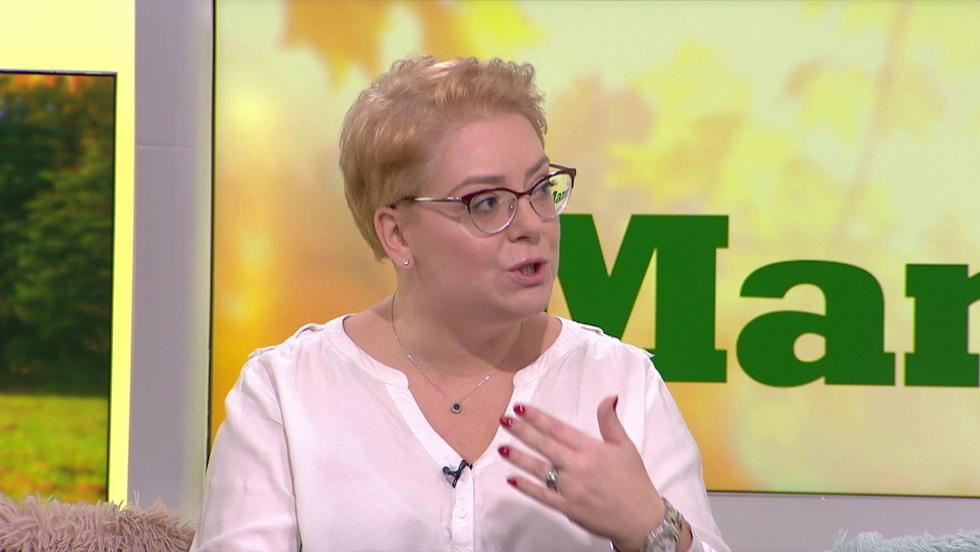 MAMMA MIA! - Odcinek 197