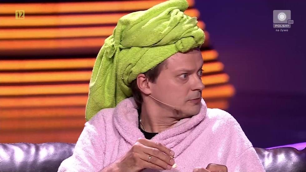 Sopocki Hit Kabaretowy 2021: Śmiech to zdrowie!