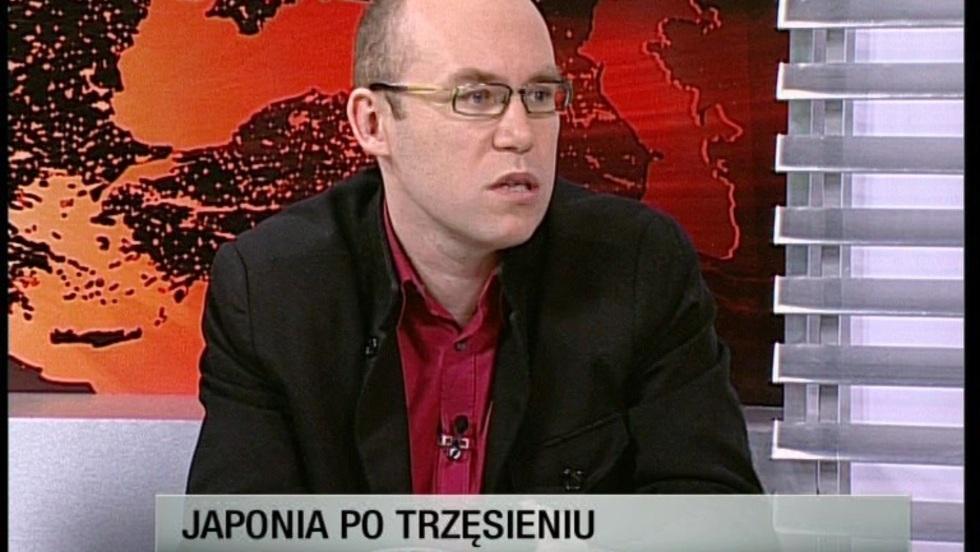 Teksty i konteksty - 2011.03.11
