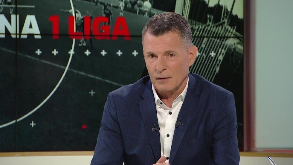 Magazyn Fortuna 1 Ligi 31.05.2021