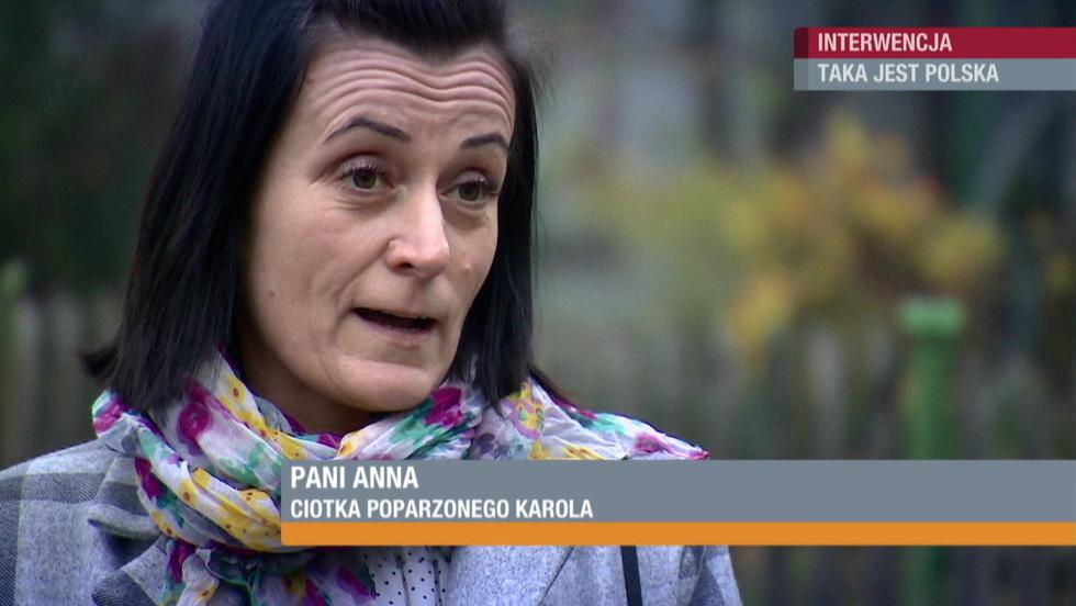 """Interwencja. Taka jest Polska - """"Wspólnota mieszkaniowa uznała, że lokatorzy śmierdzą"""""""