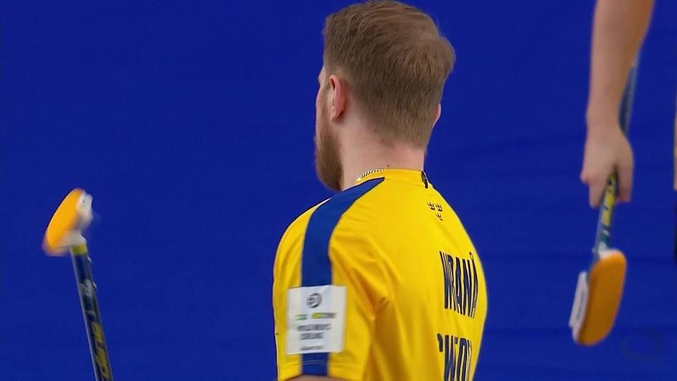 Dania - Szwecja